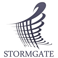 StormGate Web Developers